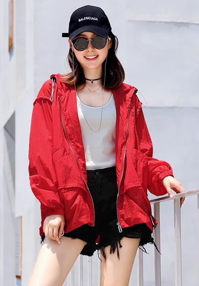 衣饰馨语2018夏季新款欧
